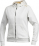 Craft Flex Hood Full Zip Women