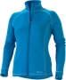Marmot Power Stretch Full Zip Jacket Women