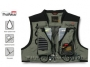Жилет Rapala ProWear Short Shallows Vest (22002-1)