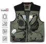 Жилет Rapala ProWear Shallows Vest (22003-1)