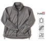 Ветровка Rapala ProWear Windbraker Jacket (22110-1)