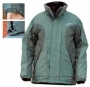 Куртка Shimano HFG XT WINTER JACKET 02 (SHXTWJ2)