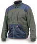 Куртка Shimano BIOCRAFT FLEECE 01
