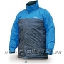 Shimano JACKET 2004 VERSION (SHJ2004)