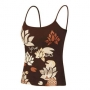 Prana Dream Tank