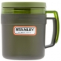Крумиска Stanley Outdoor Bowl and Mug 2 в 1