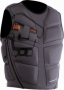 MultiSport Impact Vest Global 2008