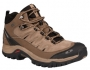 Salomon Exit Peak Mid GTX Men