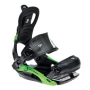 крепление SP Sport Black Green