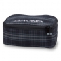 Чехол для маски Dakine Goggle Case Alpine Plaid