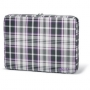 Чехол для ноутбука Dakine Girls Laptop Sleeve SM Plush Plaid