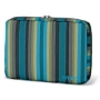 Чехол для ноутбука Dakine Girls Laptop Sleeve SM Neptune Stripe