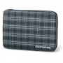 Чехол для ноутбука Dakine Laptop Sleeve LG Alpine Plaid