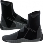 AquaLung Aqua Lung Barrier Boot's Men