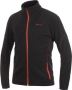 Craft Fleece Jacket Men