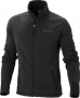 Marmot Power Stretch Full Zip Jacket