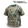 Shimano Tribal Short Sleeve T-Shirt (SHTRSHIRT03)