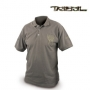 Shimano Tribal Polo Shirt (SHTRPO)