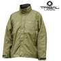 Shimano Jacket Tribal Layers (SHTRLJA)