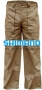 Брюки Shimano Travel Concept Trousers 02 (CTHE2)