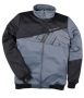 Толстовка Sweat Tramontana Steel Grey