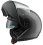 Одежда и Экипировка:Шлемы:Модуляр:Schuberth:Шлем Schubert C-3