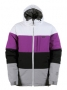 куртка мужская Horsefeathers Orion Purple