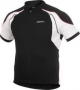 Веломайка Craft ACTIVE BASIC JERSEY black