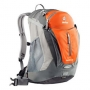 Рюкзак Deuter Cross Air EXP