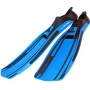 AquaLung  Stratus Full Foot Fin
