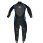 Aqualung  Aqua Flex 1mm Mens Jumpsuit